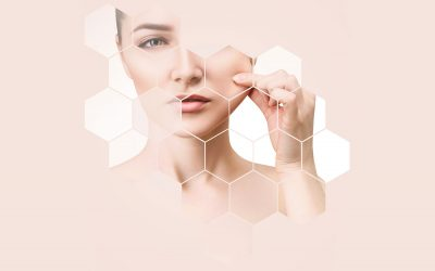 Trattamento viso Vitamin